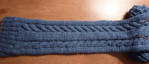 Scarf_blue_cable2_medium