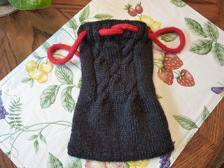 Scrabble_bag_2_finished_small2