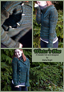 Winters_pine_jacket_small2