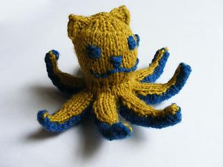 Octopuss_012_small2