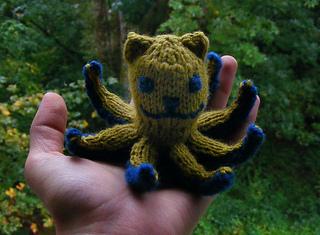 Octopuss_001_small2