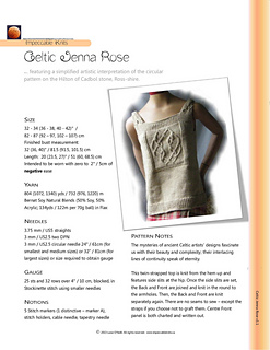 Celtic_jenna_rose_v1