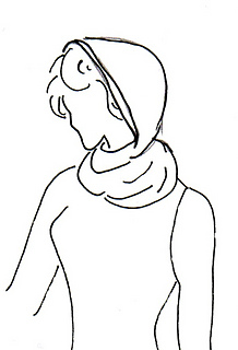 Moebius_over_head002_small2