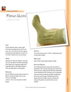 Padua_socks_v1