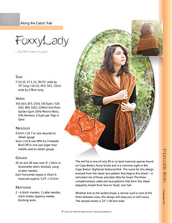 Foxxylady_v1