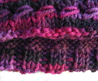 Ribbed_inside_band_small2