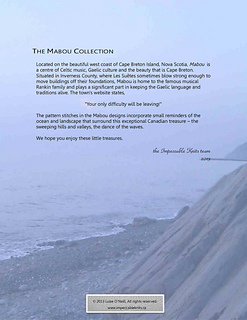 Mabou_collection_ebook_back_cover_2013-09-13_small2