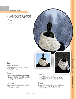 Riverport_cable_cowl_v0