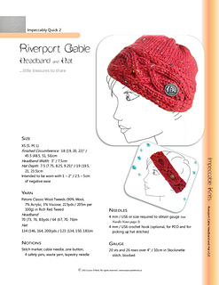 Riverport_cable_hatband_and_hat_v1