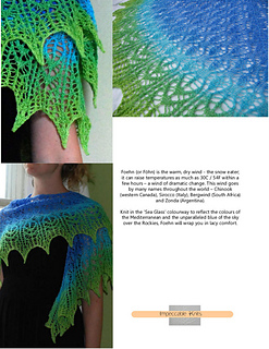 Winds_of_change_-_foehn_shawl_v1