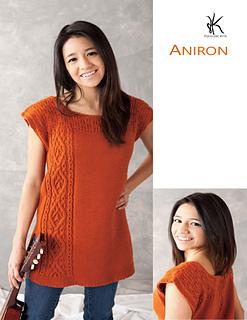 Aniron_v1