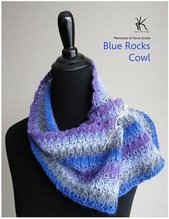 Blue_rocks_cowl_v1
