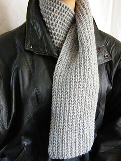 2009_1021grey_scarf0006_small2