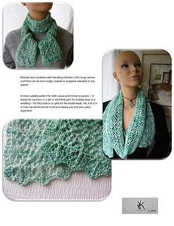 Kilaren_scarf_v1