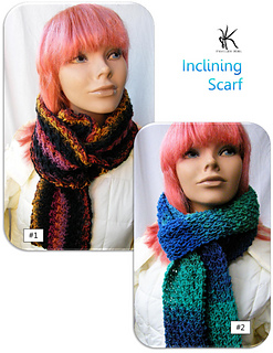Inclining_scarf_v1