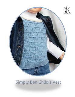 Simply_ben_childs_vest_v1
