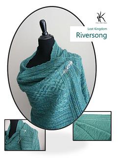 Riversong_shawl_v1