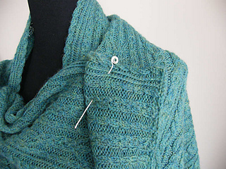 Riversong_icord_finish_on_judy_4-150c_20140508_14_small2