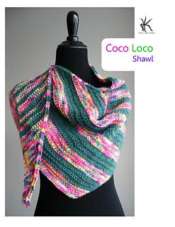 Coco_loco_shawl_v1