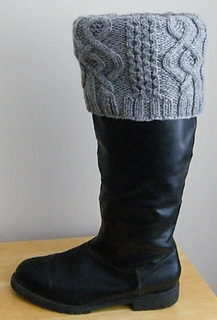 Idle_road_boot_topper_4-150c_20140806_15_small2