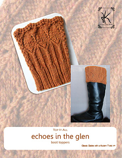 Echoes_in_the_glen_boot_toppers_v1