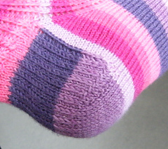 Tomar_cable_sock_-_heel_oneill_small