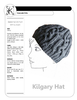 Kilgary_hat_v1
