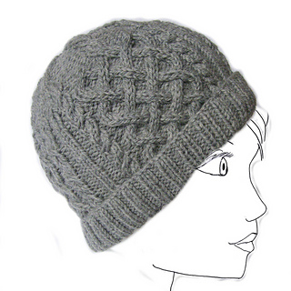 Cover_gitb_hat_small2
