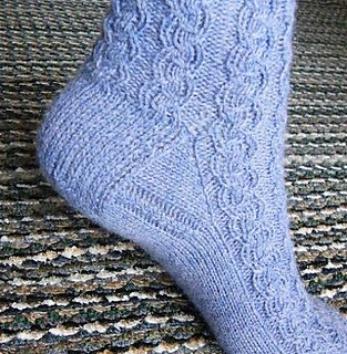 Carnlough_heel_and_gusset_small2