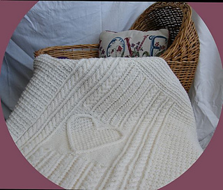 Cih_blanket_cradle_circ_5-100c_small2