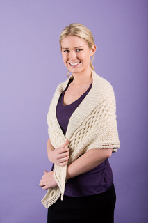 Margaree_harbour_shawl_-_11501220_small2