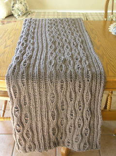 Heirloom_throw_in_native_twist_small2