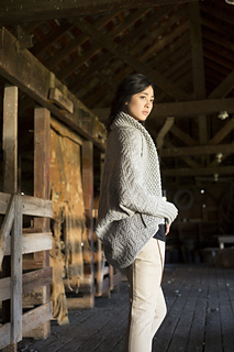 Rimrockcardigan-imperial-5911_small2