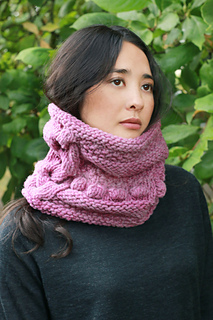 B-bar-cowl_white_small2