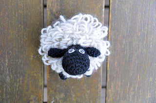 Sheeptapemeasure1_small2
