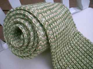 Melange_scarf_small2