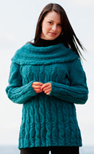 Softspun_tealturtleneck2_medium
