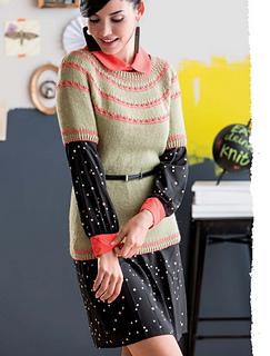 The_art_of_slip-stitch_knitting_-_koketka_sweater_beauty_image_small2