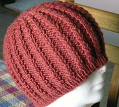 Twisted_rib_hat_2_small