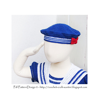 Sailor_hat_small2