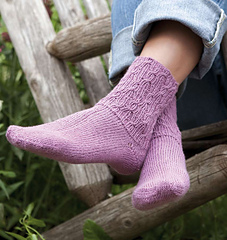 Reversecabledsocks_small