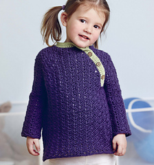 Leah_pullover_small