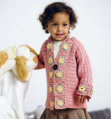 Rosa_car_coat_small