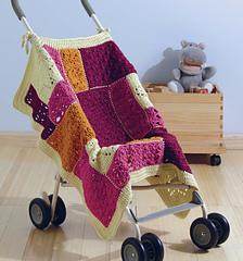 Kyla_mod_stroller_blanket_small