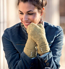 Cady_twisted-stitch_mittens_small
