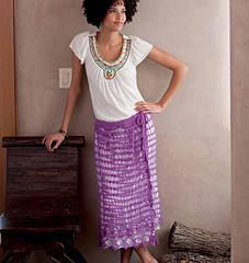Arcelia_gypsy_wrap_skirt_small