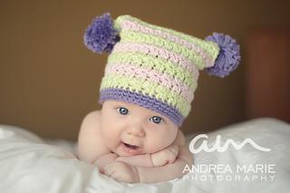 Square_star_stitch_hat_3_andrea_marie_small2
