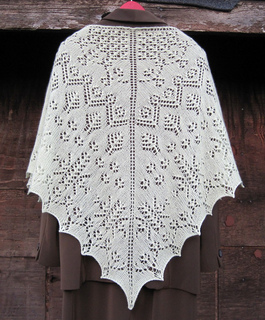 Winter_shawl_small2