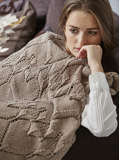 Knit_play_colour_raw8989_small2
