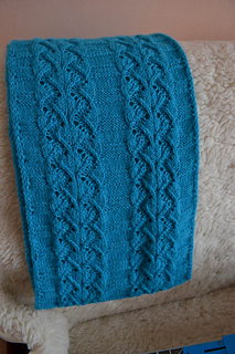 Joy_cowl_081_small2